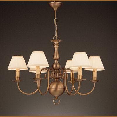 Iluminacion lamparas de techo villalba catalogo y tienda online lamparas muebles regalo y - Catalogos de lamparas de techo ...