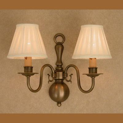 Iluminacion apliques pared holandeses villalba catalogo y tienda online lamparas muebles - Apliques y lamparas ...