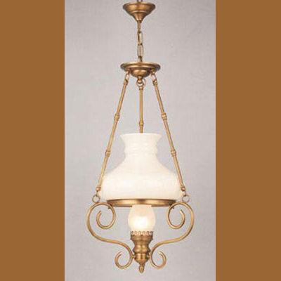 Iluminacion lamparas de techo lamparas de cristal - Tulipas de lamparas ...