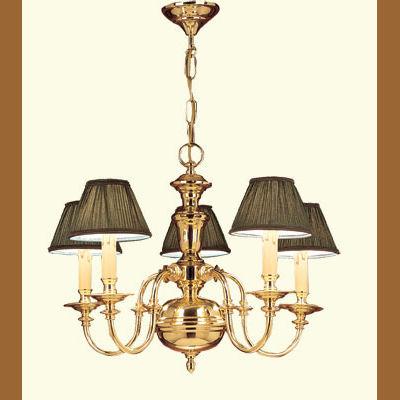Iluminacion lamparas de techo lamparas holandesas villalba catalogo y tienda online - Catalogos de lamparas de techo ...