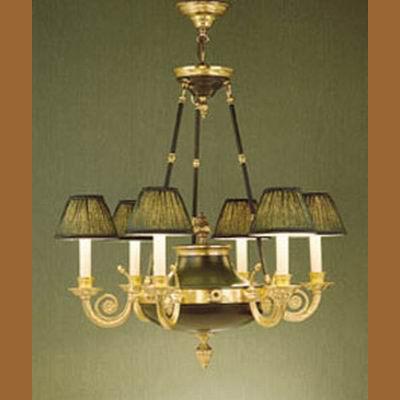 Iluminacion lamparas de techo villalba catalogo y tienda online lamparas muebles regalo y - Lamparas clasicas de techo ...