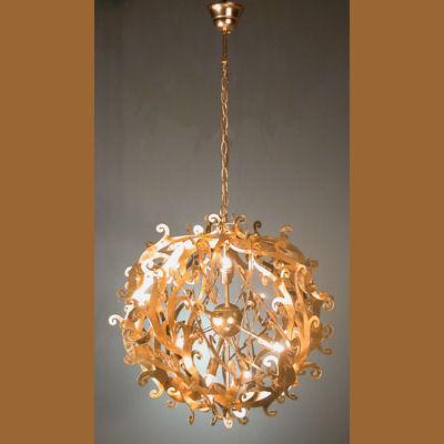 Iluminacion lamparas de techo villalba catalogo y - Lamparas de interiores ...