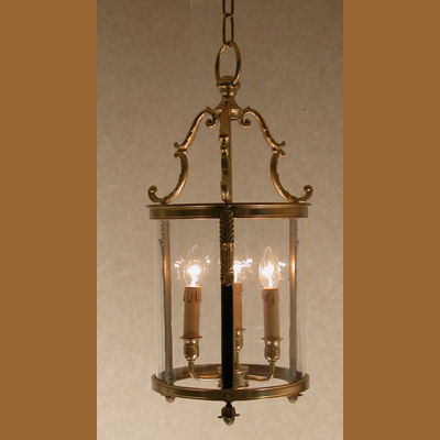 Iluminacion   lamparas de techo   villalba catalogo y tienda ...