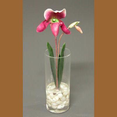 Decoracion para el hogar flores artificiales en - Decoracion flores artificiales ...