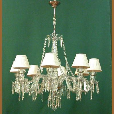 Iluminacion lamparas de techo lamparas de cristal villalba catalogo y tienda online - Catalogos de lamparas de techo ...
