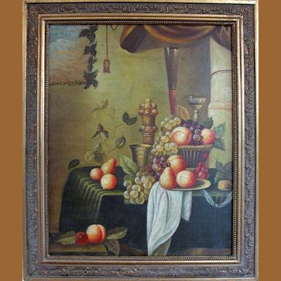 Decoracion para el hogar cuadros oleos villalba for Decoracion para el hogar adornos