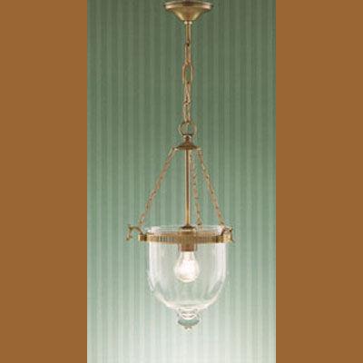 Iluminacion lamparas de techo fanales villalba catalogo y tienda online lamparas muebles - Catalogos de lamparas de techo ...