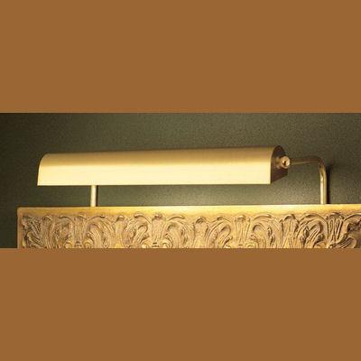 Iluminacion apliques pared reflectores cuadro - Apliques para cuadros ...