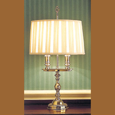 Tienda online Lamparas, muebles, regalo y decoracion. Muebles ...