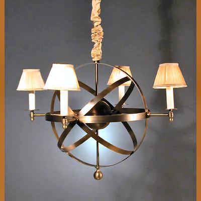 Iluminacion lamparas de techo techo contemporaneas - Lamparas contemporaneas ...