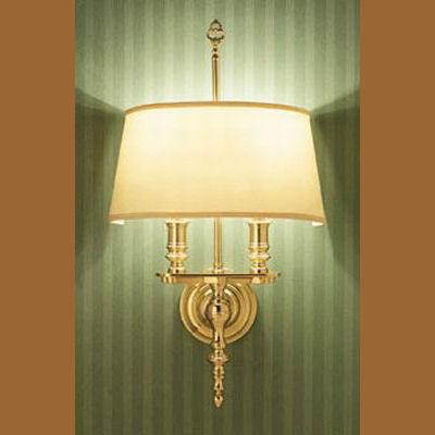 Iluminacion apliques pared fundidos clasicos villalba catalogo y tienda online lamparas - Apliques de pared clasicos ...