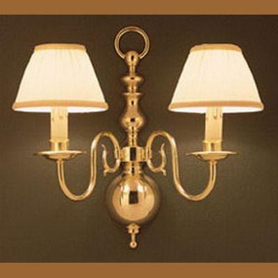 Iluminacion apliques pared villalba catalogo y tienda - Apliques luz pared ...