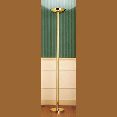 Iluminacion lamparas de pie clasicas villalba catalogo y tienda online lamparas muebles - Lamparas y decoracion ...