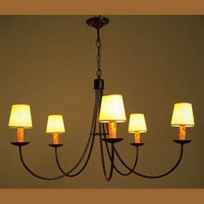 Iluminacion lamparas de techo techo contemporaneas villalba catalogo y tienda online - Catalogos de lamparas de techo ...