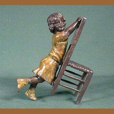 Decoracion Para El Hogar Figuras De Bronce Villalba Catalogo Y - Decoracion-figuras