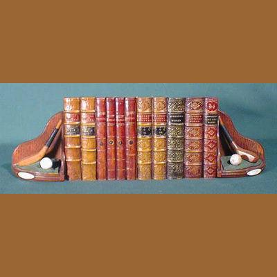 Decoracion para el hogar decoracion libros falsos - Libros antiguos para decoracion ...