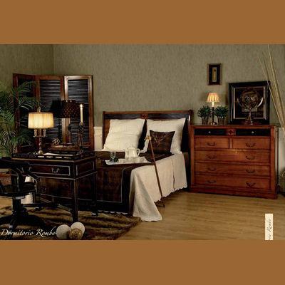 Muebles dormitorios villalba catalogo y tienda online lamparas muebles regalo y decoracion - Catalogo decoracion interiores ...