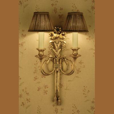 Iluminacion apliques pared fundidos clasicos - Lamparas y apliques rusticos ...