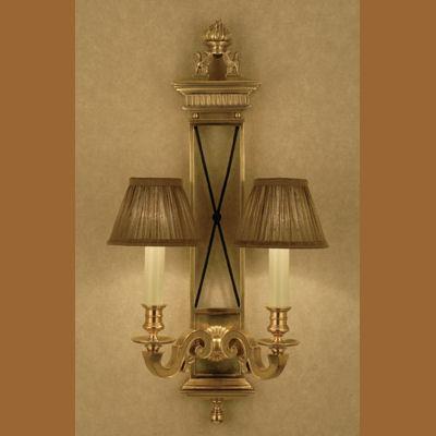 Iluminacion apliques pared villalba catalogo y tienda - Apliques rusticos pared ...