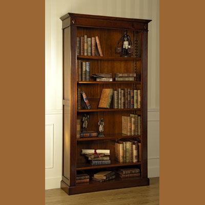 Muebles - Librerias y despachos - Villalba Catalogo y Tienda online Lamparas,...