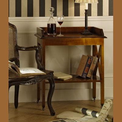 Muebles mueble auxiliar mueble auxiliar villalba - Camareras muebles auxiliares ...