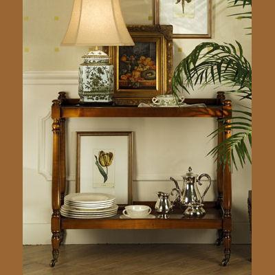 Muebles - Mueble auxiliar - Complementos - Villalba Catalogo y Tienda online ...