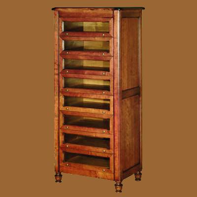 Catalogo de muebles online diseo de muebles online with for Akasa muebles