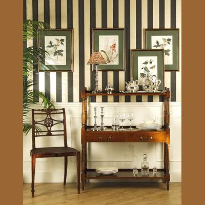 Catalogo decoracion interiores simple interior especial for Catalogos decoracion interiores