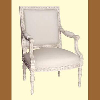 Muebles sillas sillones etc sillones villalba - Sillas luis xvi baratas ...