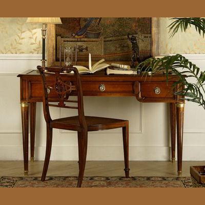 Muebles escritorios villalba catalogo y tienda online for Ofertas comedores paris