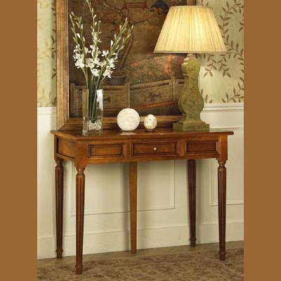 muebles consolas villalba catalogo y tienda online