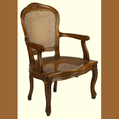 Muebles sillas sillones etc sillones villalba catalogo y tienda online lamparas - Catalogo de sillones ...