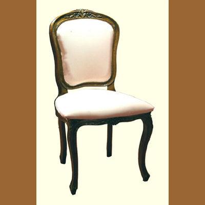 Muebles sillas sillones etc sillas villalba - Sillas luis xv ...