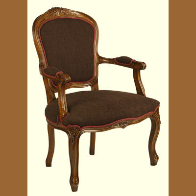 Muebles sillas sillones etc sillones villalba Muebles de sala luis xvi