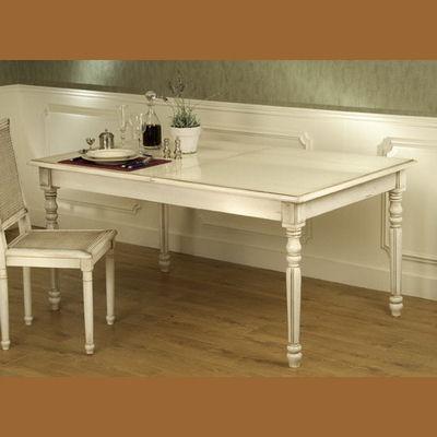 Muebles mesas de comedor villalba catalogo y tienda - Muebles provenzales online ...