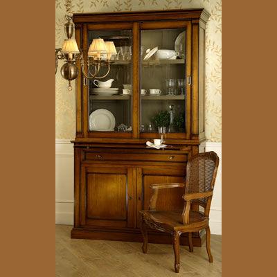 Muebles vitrinas villalba catalogo y tienda online - Muebles online sevilla ...