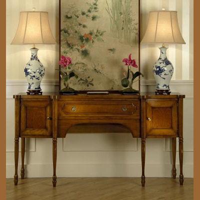 Muebles - Consolas - Villalba Catalogo y Tienda online Lamparas, muebles, reg...