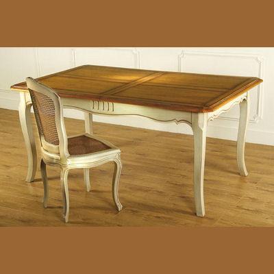 Muebles mesas de comedor villalba catalogo y tienda for Catalogo de mesas de comedor