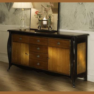 Muebles villalba catalogo y tienda online lamparas muebles regalo y decoracion muebles a - Aparadores originales ...