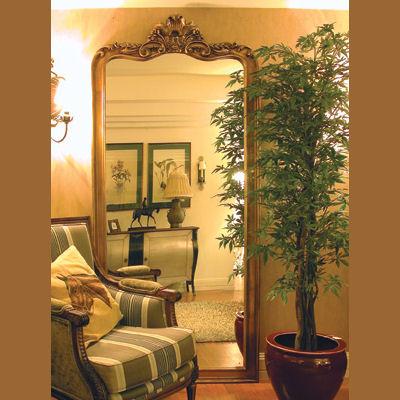 Decoracion para el hogar otros espejos villalba for Decoracion hogar online