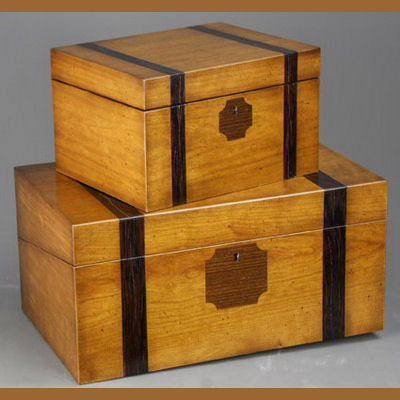 Decoracion para el hogar cajas decorativas villalba - Cajas de madera decorativas ...