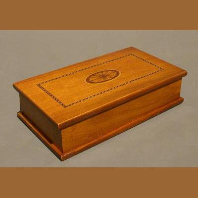 Decoracion para el hogar cajas decorativas de madera - Cajas de madera decorativas ...