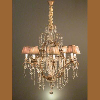 Iluminacion villalba catalogo y tienda online lamparas - Lamparas de decoracion ...