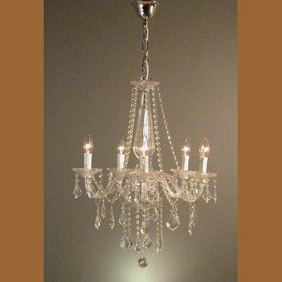 Iluminacion lamparas de techo lamparas de cristal techo cristal villalba catalogo y - Catalogos de lamparas de techo ...