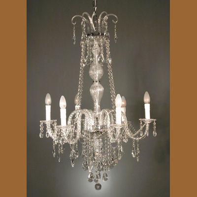 Iluminacion lamparas de techo villalba catalogo y - Lamparas de cristal para techo ...