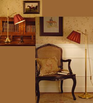Villalba tienda on line lamparas muebles decoracion regalo - Regalo muebles en madrid ...